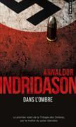 Cover-Bild zu Indridason, Arnaldur: Dans l'ombre