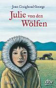 Cover-Bild zu George, Jean Craighead: Julie von den Wölfen