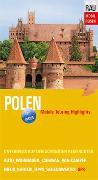 Cover-Bild zu Polen von Moll, Michael