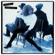 Cover-Bild zu Turner, Tina (Komponist): Foreign Affair (2021 Remaster)