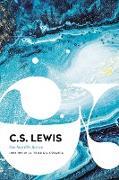 Cover-Bild zu Esa horrible fortaleza (eBook) von Lewis, C. S.