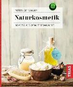 Cover-Bild zu Naturkosmetik von Gehlmann, Peter