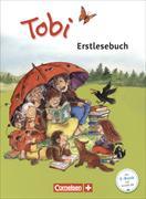 Cover-Bild zu Metze, Wilfried: Tobi. Erstlesebuch. CH