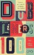 Cover-Bild zu Morris, Thomas: Dubliners 100 (eBook)