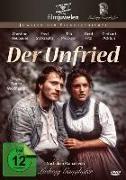 Cover-Bild zu Der Unfried - Sammelbox 14 von Christine Neubauer (Schausp.)
