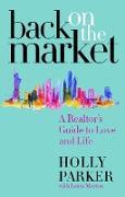 Cover-Bild zu Back on the Market (eBook) von Parker, Holly