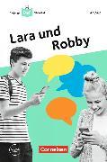 Cover-Bild zu Mathe-Stars - Knobel- und Sachaufgaben 3. Schuljahr. Übungsheft mit Lösungen von Hatt, Werner