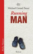 Cover-Bild zu Bauer, Michael Gerard: Running Man
