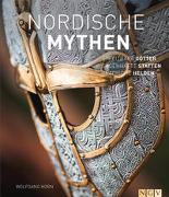 Cover-Bild zu Korn, Wolfgang: Nordische Mythen