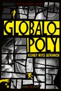 Cover-Bild zu Korn, Wolfgang: Globalopoly