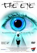 Cover-Bild zu Pang, Danny: The Eye