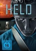 Cover-Bild zu Held von Travis Cluff (Reg.)
