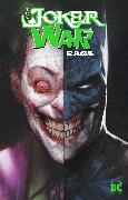 Cover-Bild zu Tynion IV, James: The Joker War Saga