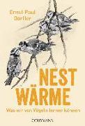 Cover-Bild zu Nestwärme von Dörfler, Ernst Paul