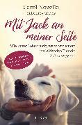 Cover-Bild zu Mit Jack an meiner Seite von Novello, Carol