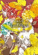 Cover-Bild zu Ichikawa, Haruko: Land of the Lustrous 5