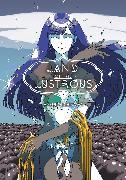 Cover-Bild zu Ichikawa, Haruko: Land of the Lustrous 7