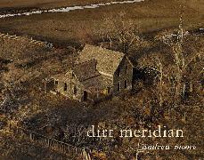 Cover-Bild zu Moore, Andrew: Dirt Meridian