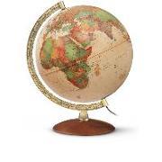 Cover-Bild zu Antik-Globus (PAL 30 10)