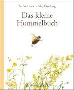 Cover-Bild zu Casta, Stefan: Das kleine Hummelbuch