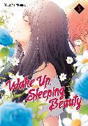 Cover-Bild zu Morino, Megumi: Wake Up, Sleeping Beauty 5