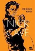 Cover-Bild zu Kleist, Reinhard: Nick Cave
