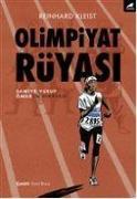 Cover-Bild zu Kleist, Reinhard: Olimpiyat Rüyasi