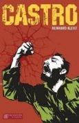 Cover-Bild zu Kleist, Reinhard: Castro