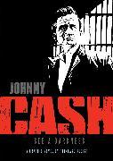 Cover-Bild zu Kleist, Reinhard: Johnny Cash: I See a Darkness