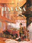 Cover-Bild zu Kleist, Reinhard: Havana