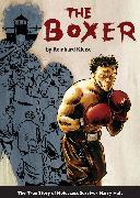 Cover-Bild zu Kleist, Reinhard: The Boxer