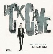 Cover-Bild zu Kleist, Reinhard: Nick Cave And The Bad Seeds