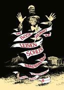 Cover-Bild zu Bradbury, Ray: Das Böse kommt auf leisen Sohlen
