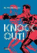 Cover-Bild zu Kleist, Reinhard: Knock Out!