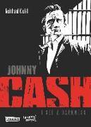 Cover-Bild zu Kleist, Reinhard: JohnnyCash