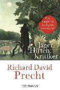 Cover-Bild zu Jäger, Hirten, Kritiker
