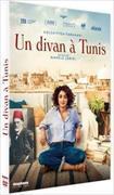 Cover-Bild zu Un divan à Tunis