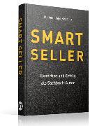 Cover-Bild zu Smart Seller von Jagersbacher, Michael