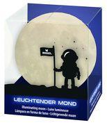 Cover-Bild zu Leuchtender Mond VE 8