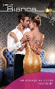 Cover-Bild zu Una esposa para el príncipe (eBook) von Blake, Maya