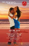 Cover-Bild zu Pasión intensa - Prohibido enamorarse - Un amor del pasado (eBook) von Lewis, Jennifer