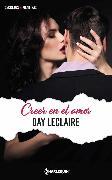 Cover-Bild zu Creer en el amor (eBook) von Leclaire, Day