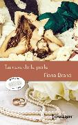 Cover-Bild zu Vuelve a mi cama - Una aventura complicada - Peligroso y sexy (eBook) von Brand, Fiona