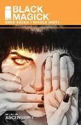 Cover-Bild zu Greg Rucka: Black Magick Volume 3: Ascension I
