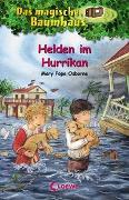 Cover-Bild zu Das magische Baumhaus 55 - Helden im Hurrikan