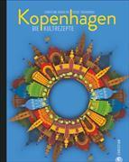 Cover-Bild zu Kopenhagen von Rudolph, Christine