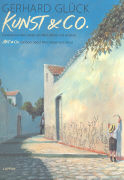 Cover-Bild zu Glück, Gerhard: Kunst & Co.