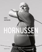 Cover-Bild zu Hornussen von Hofmann, Hans