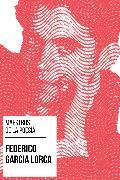 Cover-Bild zu Maestros de la Poesía - Federico García Lorca (eBook) von Lorca, Federico García