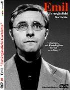 Cover-Bild zu Emil 10. Unvergässlichi Gschichte von Steinberger, Emil